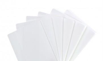 Polycarbonaat-Lexan Opaal UV-werend 30% lichtdoorlatend