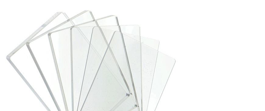Voordelig Polycarbonaat platen platen kopen